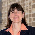 Julie Yakes, Esq.