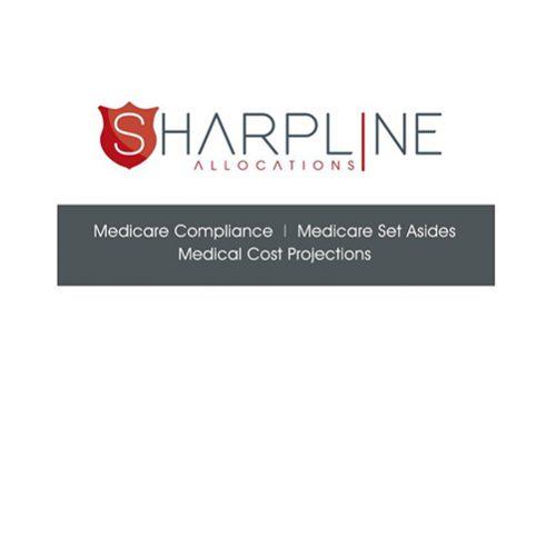 Sharpline Allocations